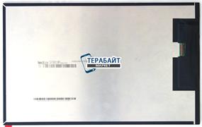 Lenovo Tab 4 TB-X304L МАТРИЦА ДИСПЛЕЙ ЭКРАН