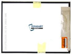 Матрица для планшета TurboPad 704