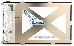 Матрица для планшета Asus MeMO Pad 8 ME180 ME180A