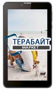 Irbis TZ726 МАТРИЦА ДИСПЛЕЙ ЭКРАН