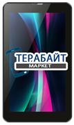 VERTEX Tab 3G 7-1 МАТРИЦА ДИСПЛЕЙ ЭКРАН