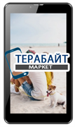 Irbis TZ771 МАТРИЦА ДИСПЛЕЙ ЭКРАН