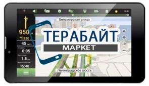NAVITEL A737 МАТРИЦА ЭКРАН ДИСПЛЕЙ