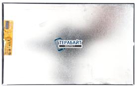 Irbis TZ80 МАТРИЦА ДИСПЛЕЙ ЭКРАН