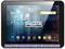 Матрица для планшета DNS Airtab ES9701 - фото 42240