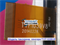 Тачскрин для планшета SUPRA M742 - фото 42692
