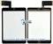 Тачскрин для планшета Explay Cosmic - фото 43045