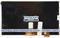 Матрица для планшета Digma Optima 7.09 3G - фото 43057