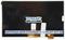 Матрица для планшета Explay Hit 3G - фото 43116