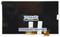Матрица для планшета Supra M726G - фото 43127