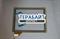 Тачскрин для планшета Ritmix Rmd-1040 Ytg-p97002-f1 v1.6 - фото 44190