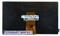 Матрица для планшета BQ 7061G - фото 44420