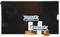 Матрица для планшета Supra M725G - фото 44483
