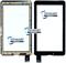 Тачскрин для планшета Oysters T72X 3G - фото 44738
