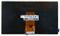 Матрица для планшета Texet TM-7058 3G - фото 45700
