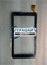 Тачскрин для планшета SUPRA M72KG - фото 45913