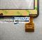 Тачскрин для планшета SUPRA M72KG - фото 45914
