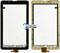 Тачскрин для планшета Eplutus G37 - фото 46098