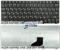 Клавиатура для ноутбука Acer Aspire One ZE6 ZE7 zh9 - фото 46118