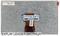 Матрица для планшета Explay Leader - фото 46217
