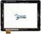 Тачскрин для планшета PiPO P1 3G - фото 46493