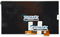Матрица (дисплей) для планшета Qumo Altair 7004 - фото 46500