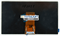 Матрица для планшета Texet TM-7059 - фото 48400