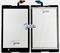 Тачскрин для планшета Lenovo A8-50LC - фото 48479
