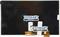 Матрица (дисплей) для планшета Qumo Altair 7002 - фото 48544