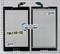 Тачскрин для планшета Lenovo TAB 2 A8-50F - фото 48952