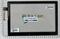 Тачскрин для планшета Lenovo TAB 2 A10-70L - фото 48958