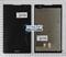 Модуль (тачскрни+дисплей) для планшета ASUS ZenPad C 7.0 Z170CG - фото 48963
