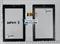 Тачскрин для планшета Мегафон Логин 3T - фото 48967