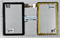 Тачскрин для планшета EXEQ P-700 - фото 48985