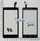Acer Liquid Z5 Duo Z150 ТАЧСКРИН СЕНСОР СТЕКЛО ДЛЯ ТЕЛЕФОНА - фото 49058
