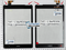 Тачскрин для планшета TELEFUNKEN TF-MID7805G - фото 49079