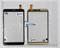 Тачскрин для планшета Tesla Magnet 8.0 3G - фото 49118