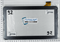 Тачскрин для планшета SUPRA M121G - фото 49129