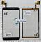 XCL-S70056B-FPC3.0 ТАЧСКРИН - фото 49258