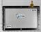 DEXP Ursus GX110 3G тачскрин - фото 49362