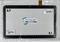 Тачскрин для планшета Tesla Magnet 10.1 3G - фото 49414
