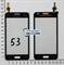 Samsung Galaxy Core2/G355 ТАЧСКРИН СЕНСОР СТЕКЛО - фото 49516