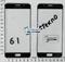 Samsung Galaxy A5 SM-A510F СТЕКЛО ЗАЩИТНОЕ - фото 49523