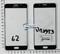 Samsung Galaxy A7 SM-A710F ЗАЩИТНОЕ СТЕКЛО - фото 49524