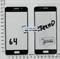 Samsung Galaxy А3 SM-A310F/DS СТЕКЛО - фото 49526