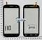 FLY IQ451 Quattro Vista тачскрин сенсор - фото 49568