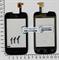 Fly IQ431 / IQ432 тачскрин сенсор экран - фото 49569