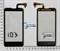 Сенсор (тачскрин) для телефона Fly IQ4415 Quad ERA Style 3 - фото 49573