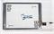 Тачскрин для планшета DEXP Ursus 9PX 3G - фото 49635