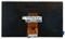 Матрица (дисплей) для планшета Digma Plane 7.1 3G - фото 49672
